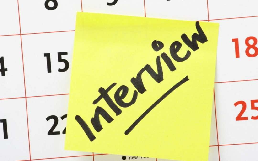 Interview Blues: Here are the top 50 interview questions to expect and how to handle them